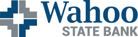 Wahoo State Bank