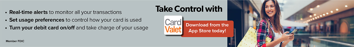 Card Valet Download