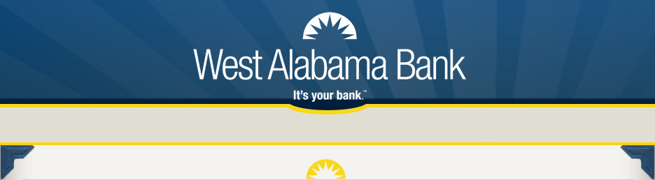 West Alabama Bank